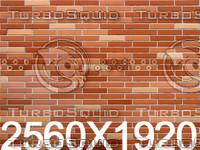 Brick_0024.tif