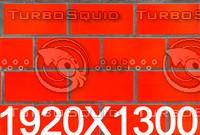 Brick_0033.tif