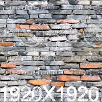 Brick_0039.tif