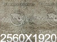 Concrete_0006.tif