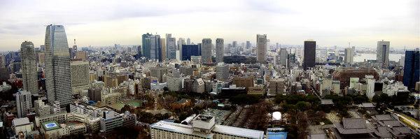 Tokyo_Panorama2.jpg