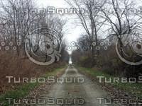 Trail into the sky.jpg