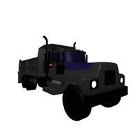 Truck-103$.rar