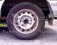Tyre01.JPG