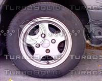 Tyre02.JPG