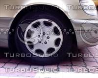 Tyre04.JPG