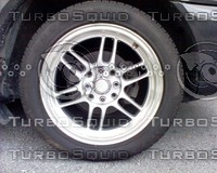 Tyre06.JPG