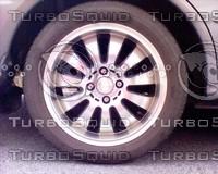 Tyre11.JPG