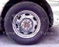 Tyre12.JPG