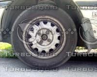 Tyre16.JPG