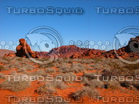 USA_NV_Valley-of-Fire_0358.JPG
