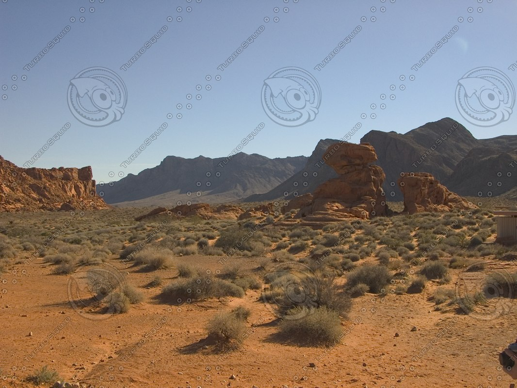 Valley-of-Fire_0361.png