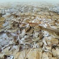 Texture Set Rock