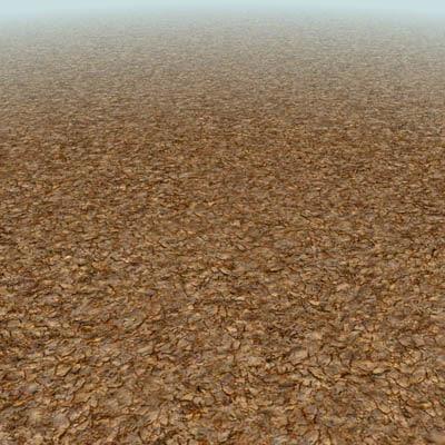 Vorschau_soil01.jpg