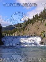 Water_Fall_Small_River2.JPG