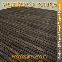 Weathered Boards.zip