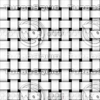 Weave 3.jpg