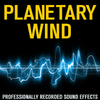 Planetary Wind