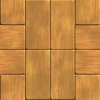 Wood One.jpg