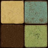Ceramic floor tiles.png