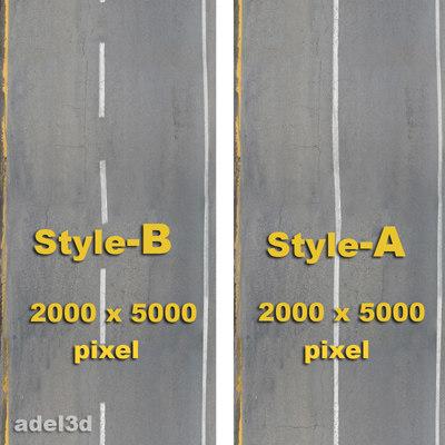 asphalt-1.jpg