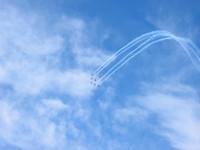 aviones77.JPG