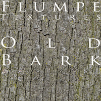 Bark - Grey