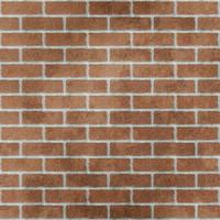 brick-texture256x256.jpg