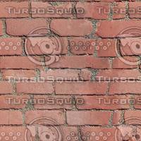 brick01.jpg