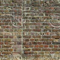 brick_004_1200x500_tileable.jpg