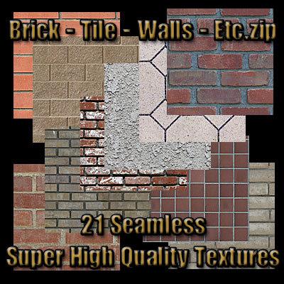 bricktilewallsetc.jpg
