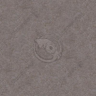 carpetdetail.jpg
