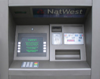 cash machine.jpg