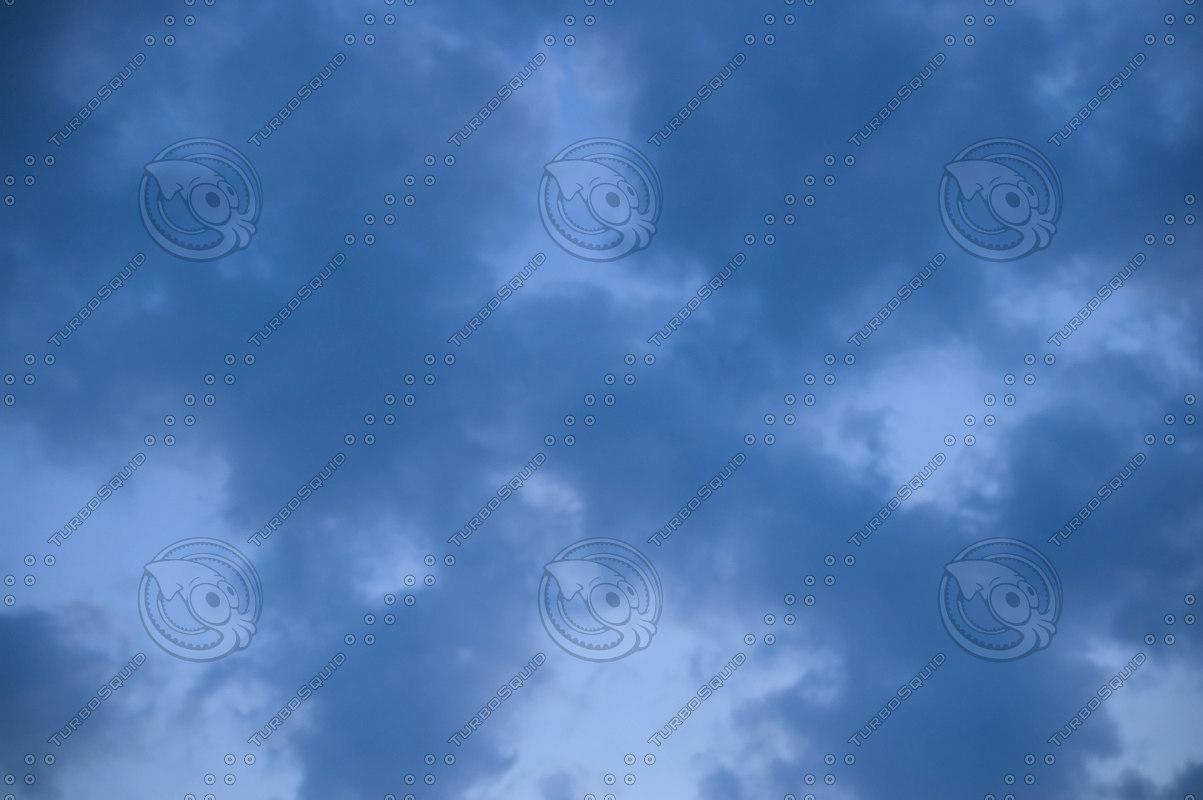 clouds-darkblue.jpg