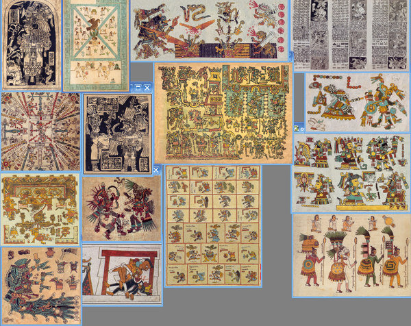 codices.jpg