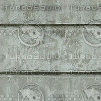 concrete_021_1600x900_tileable.jpg