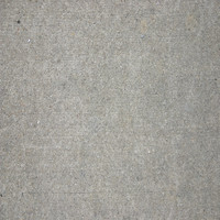 concrete_texture.jpg