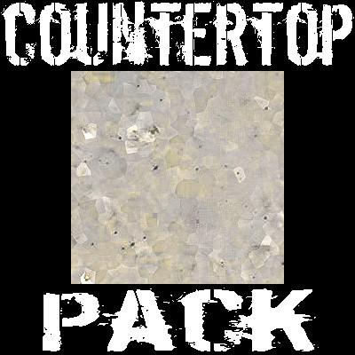 countertop_pack.jpg