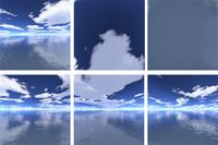 skycube
