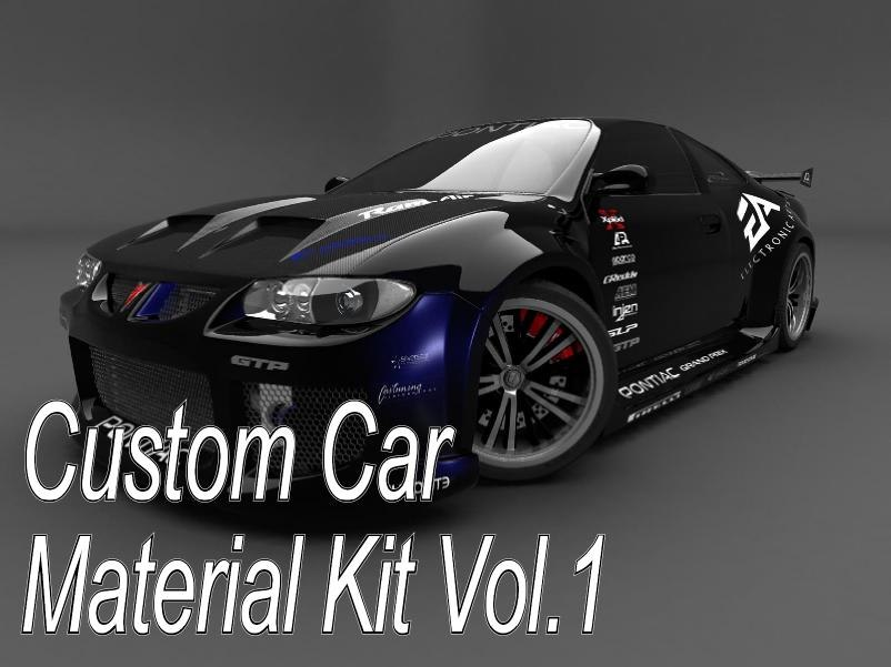 customcarkit2.jpg