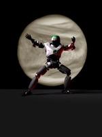 Robot image 5