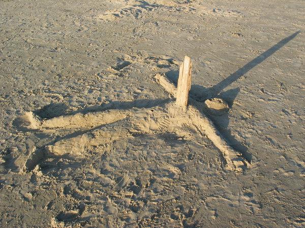 dead-sand-guy.jpg