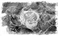 dirtmap_texture15.jpg