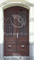 Old doors 10