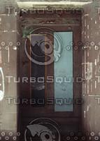 Dilapitated doors 2