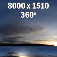 dusk pano 02.jpg