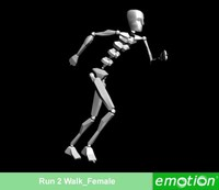 emo0003-Run 2 Walk_Female
