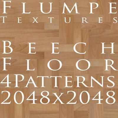 floor_beech_front.jpg