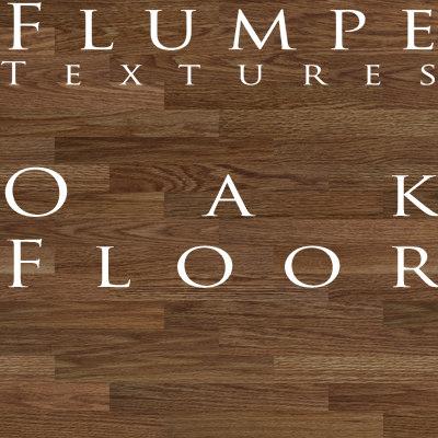 floor_oak_1_thumbnail.jpg