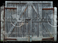 gate texture 3b.jpg